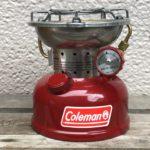 コールマン502A740J